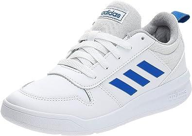 adidas Altarun CF K, Zapatillas de Running Unisex Niños: Amazon.es: Zapatos y complementos
