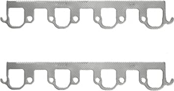 Fel-Pro Vs50669R Valve Cover Gasket Set