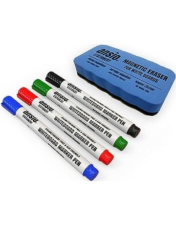 3/Longitud jonard Herramientas r-5926/Pin Extractor 16/ /20/Tama/ño de contacto