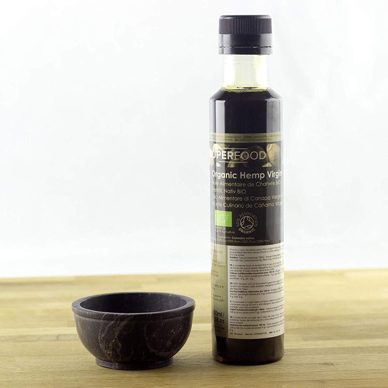 Amazon.com: Ricino 1 litro y 1 litro aceite de almendra por ...