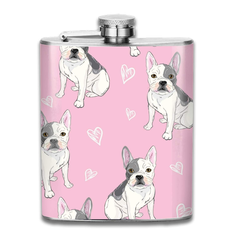 Amazon.com | Personalized Flask, Bridesmaid Gifts, Groomsmen Gift ...