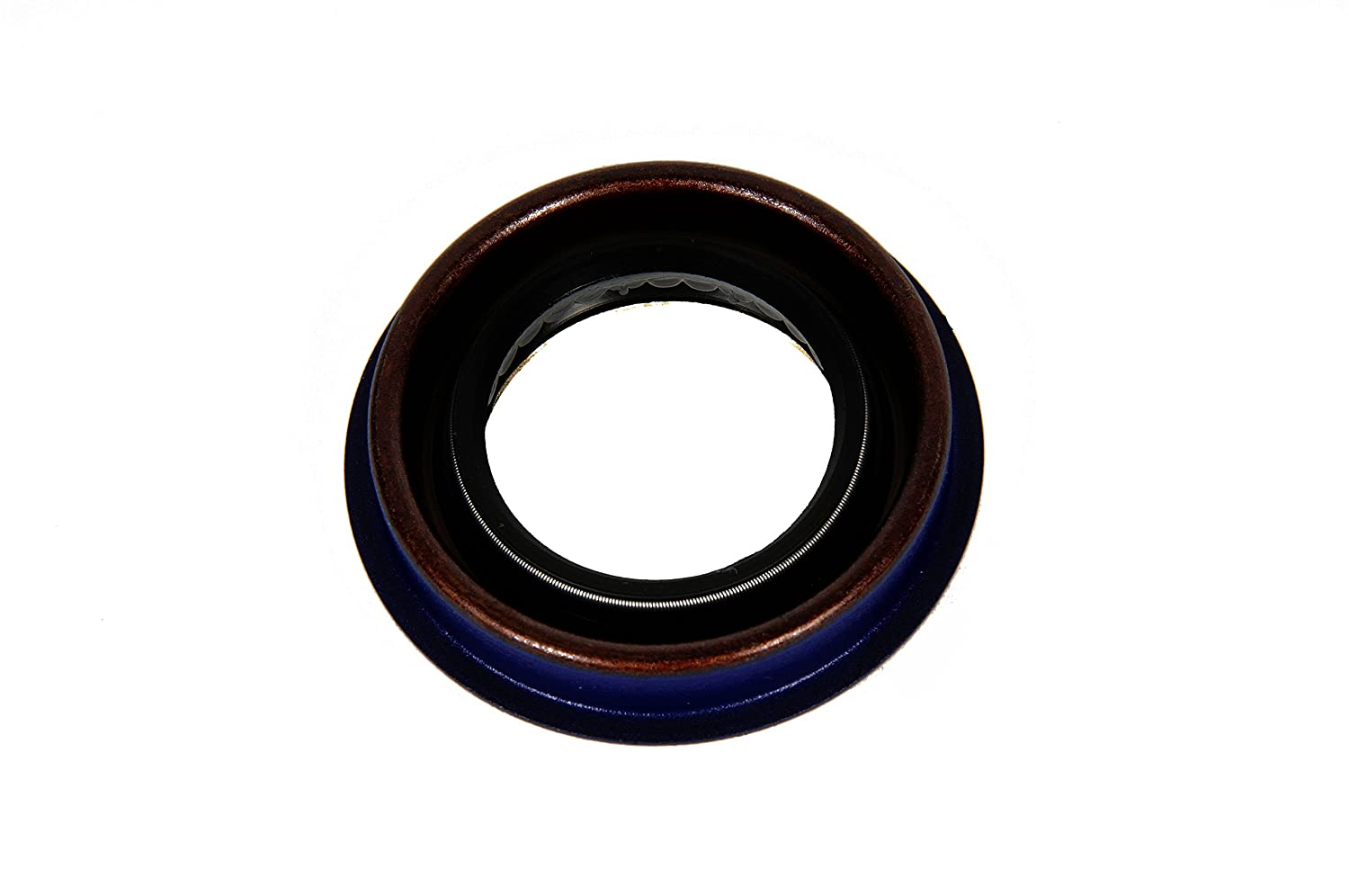 ACDelco 25187787 GM Original Equipment Automatic Transmission Front Wheel Drive Shaft Oil Seal