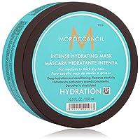 Moroccanoil Intense Hydrating Hair Mask