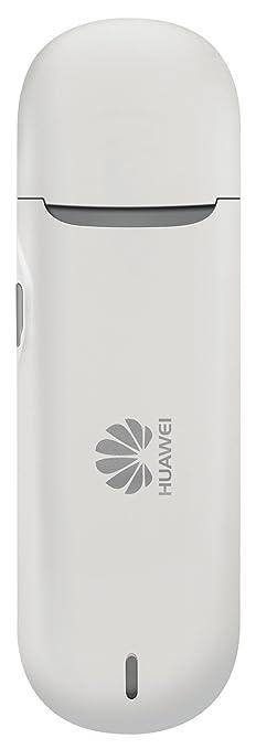 25 opinioni per Huawei E3131 Internet keys