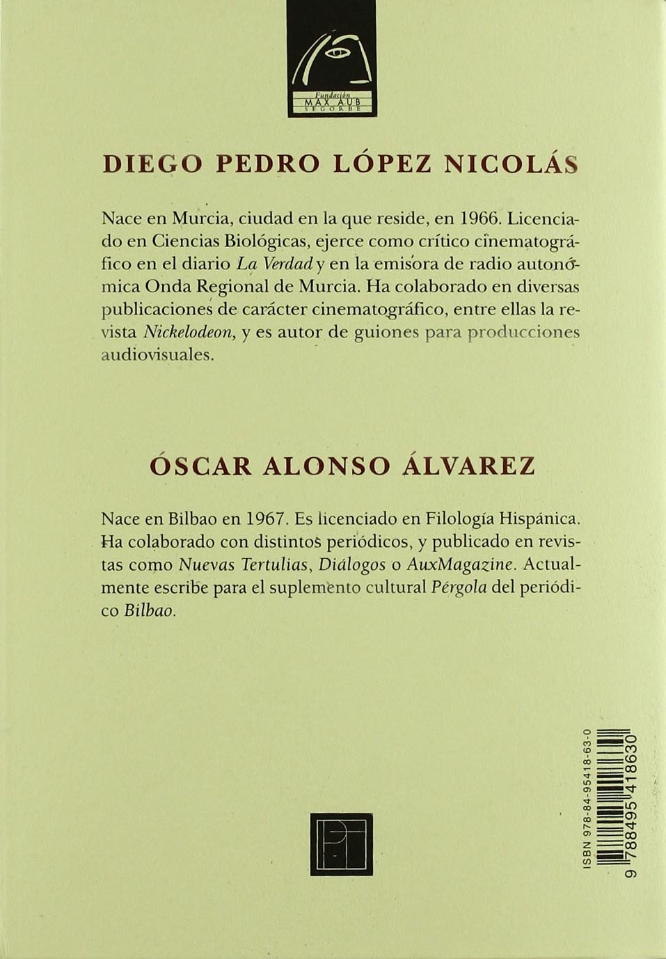 Las hojas vivas (Fuera de colección): Amazon.es: López Nicolás ...