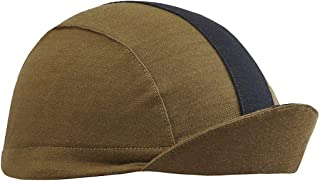 product image for Walz Caps Army Olive Merino 3-Panel Cap