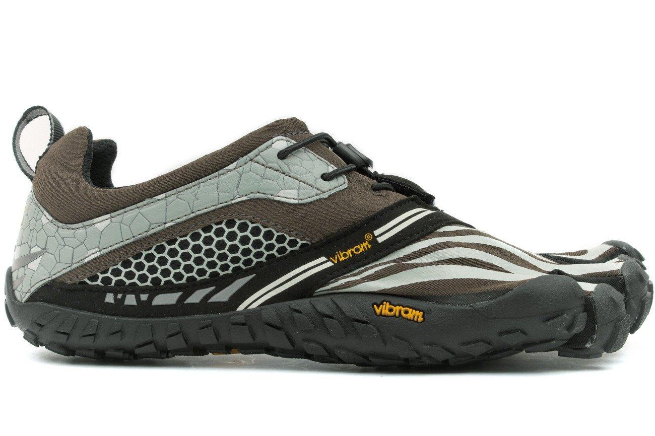 Vibram Fivefingers Spyridon LS Barefoot Running Shoe - Women's
