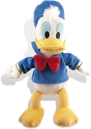 IMC Toys Disney - Happy Sounds Donald: Amazon.es: Juguetes y juegos