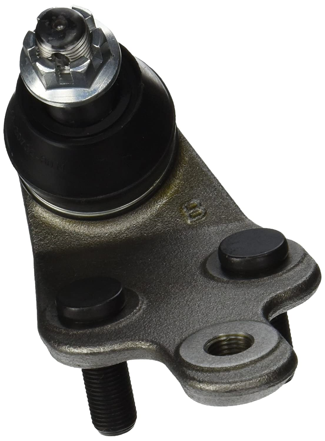 Moog K500044 Ball Joint