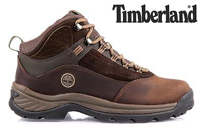 timberland 44