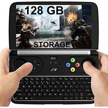cheap GamePad Digital Win 2 2020
