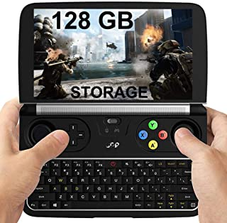 GamePad Digital Win 2