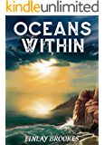 Oceans Within