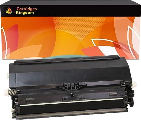 NUOVO Per Medion Akoya H36 H36X H36yb E6217 P6625 P6627 H36YB Tastiera US Nero