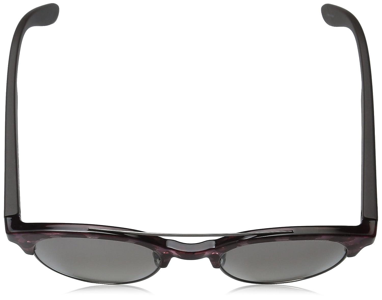 Unisex-Adults 5035/S IC Sunglasses, Hvnchrry Rut, 50 Carrera