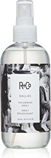 product image for R+Co Dallas Thickening Spray