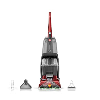 Hoover Power FH50150 Carpet Extractor