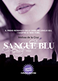 Sangue Blu (Fanucci Narrativa)