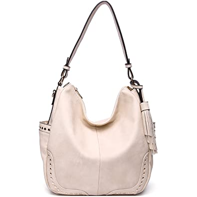 Amazon.com  Style Strategy Olivia Hobo Bag 4db0174695d6c