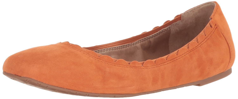 Tahari Women's TA-Zuzu B01MSN1F04 5.5 B(M) US|Orange