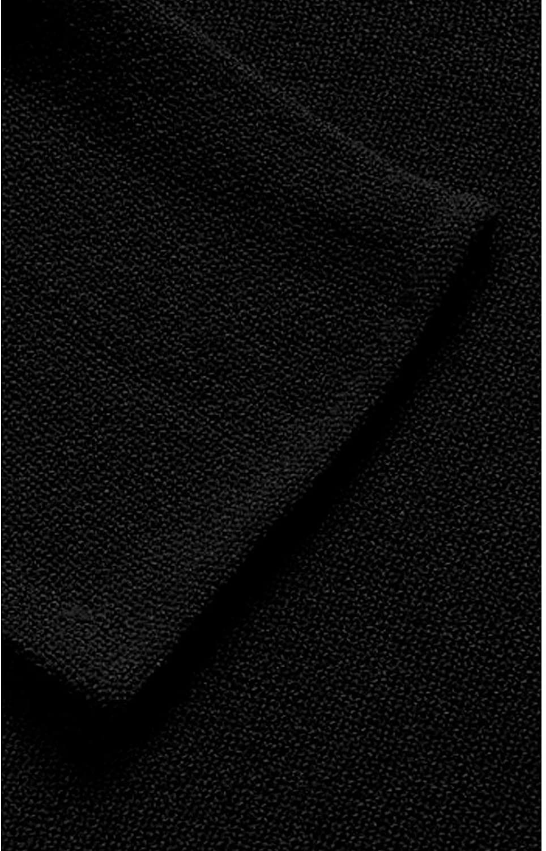Masai Clothing Julitta Veste Noir Noir