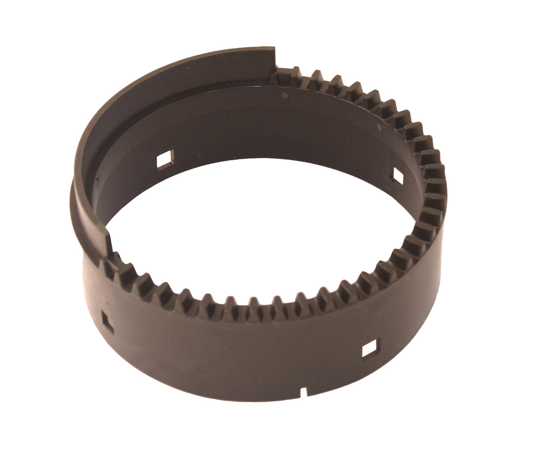 Murray 1501282MA Outer Chute Ring for Snow Throwers by Murray (Image #1)