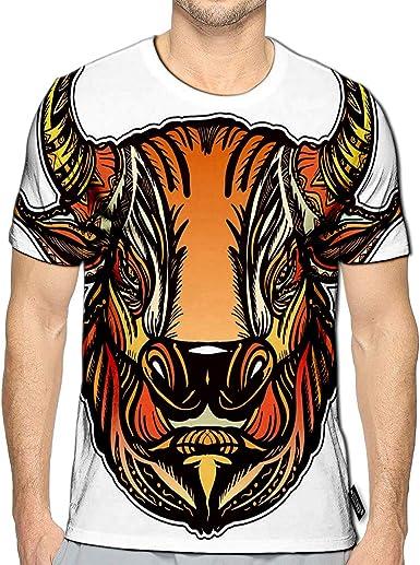 Dirty Heads Boys Girls 3D Printed Short Sleeve T-Shirt Casual Shirts Tee
