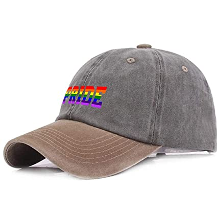 Review Gay Lesbian Pride Baseball