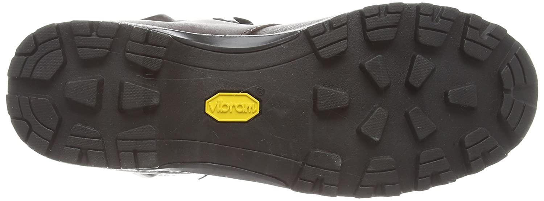 Berghaus Supalite II GTX Boot Chaussures de Randonn/ée Hautes Femme