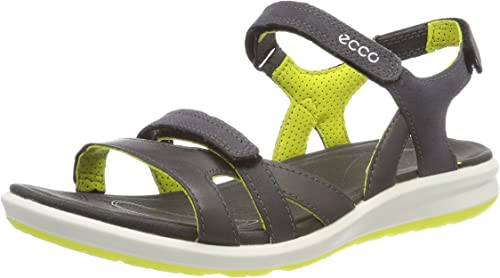 OUTDOOR SANDALS ECCO CRUISE II