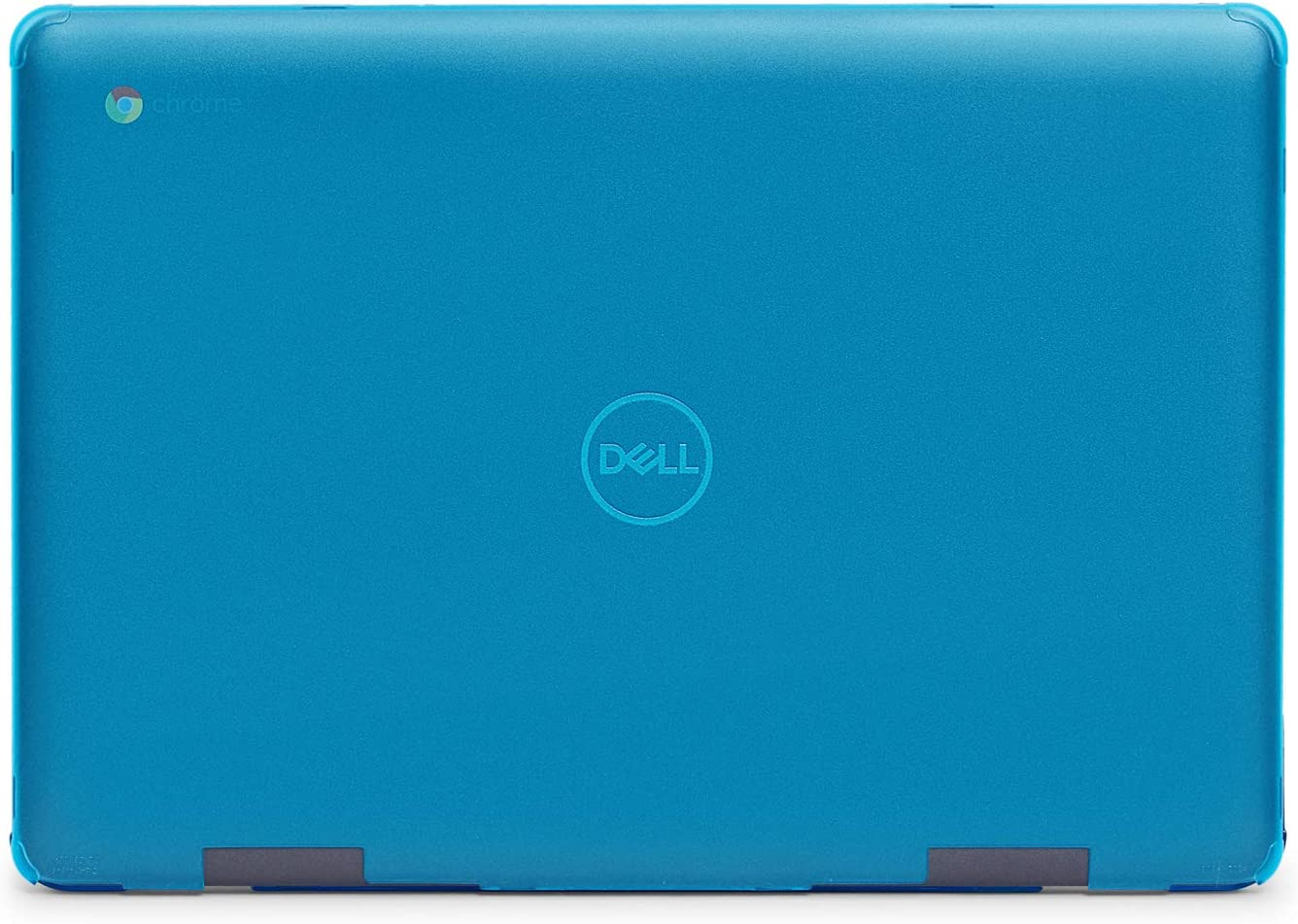mCover Hard Shell Case for 2019 14