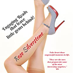 Rose Silverstone