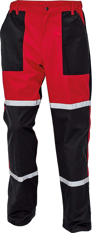 Rojo Hombre Dinozavr Tayra Impermeable Pantalones De Trabajo Resistentes Al Aceite Para Mecanicos Ropa De Trabajo Y De Seguridad Ropa Especializada