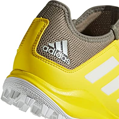 adidas divox hockey shoes