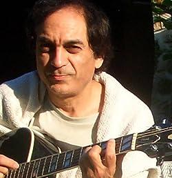 Daniel Ichbiah