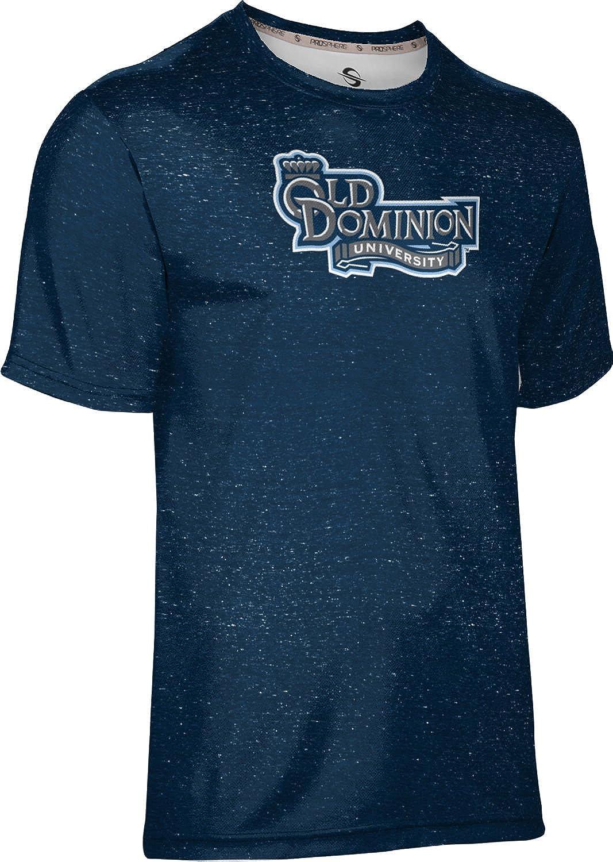 Heathered ProSphere Old Dominion University Boys Performance T-Shirt