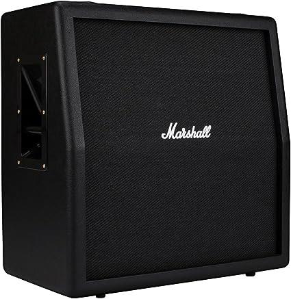 Marshall Code412 200-watt 4x12
