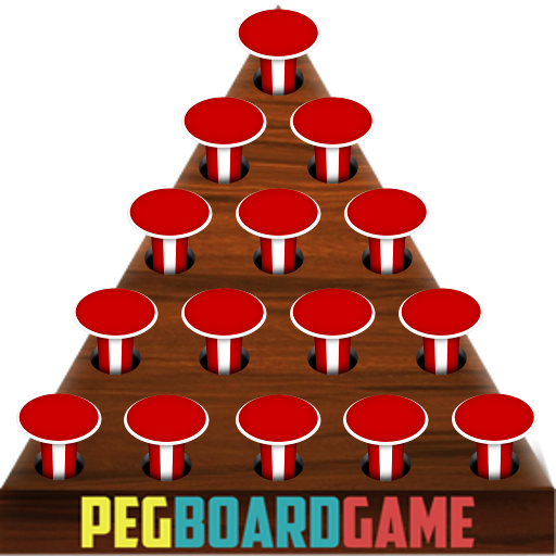 google board games - 1