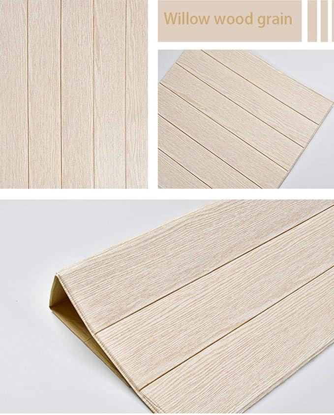 3D Tapete bord/üre grau Wandbord/üre Selbstklebend Entfernbare wasserdichte Wohnzimmer Badezimmer Schlafzimmer Wanddeko Tapetenbord/üre 8CM X 500CM