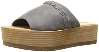 Coconuts by Matisse Labelle Shoe jzbZ4