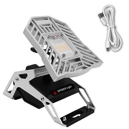 Venoro Spotlights Work Lights 10w 40led Outdoor Camping Lights