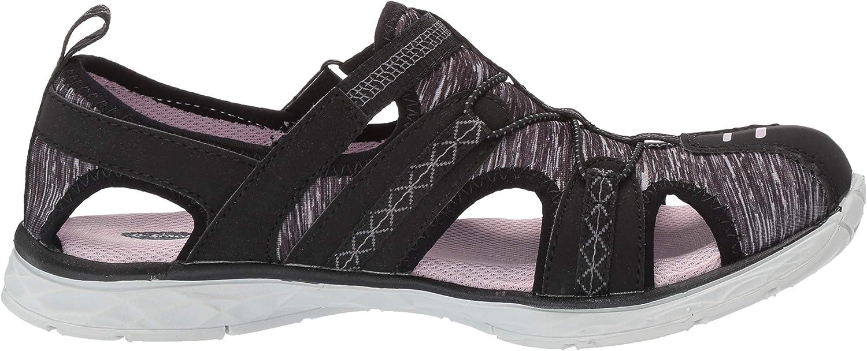 Dr Scholls Shoes Womens Andrews Fisherman Sandal