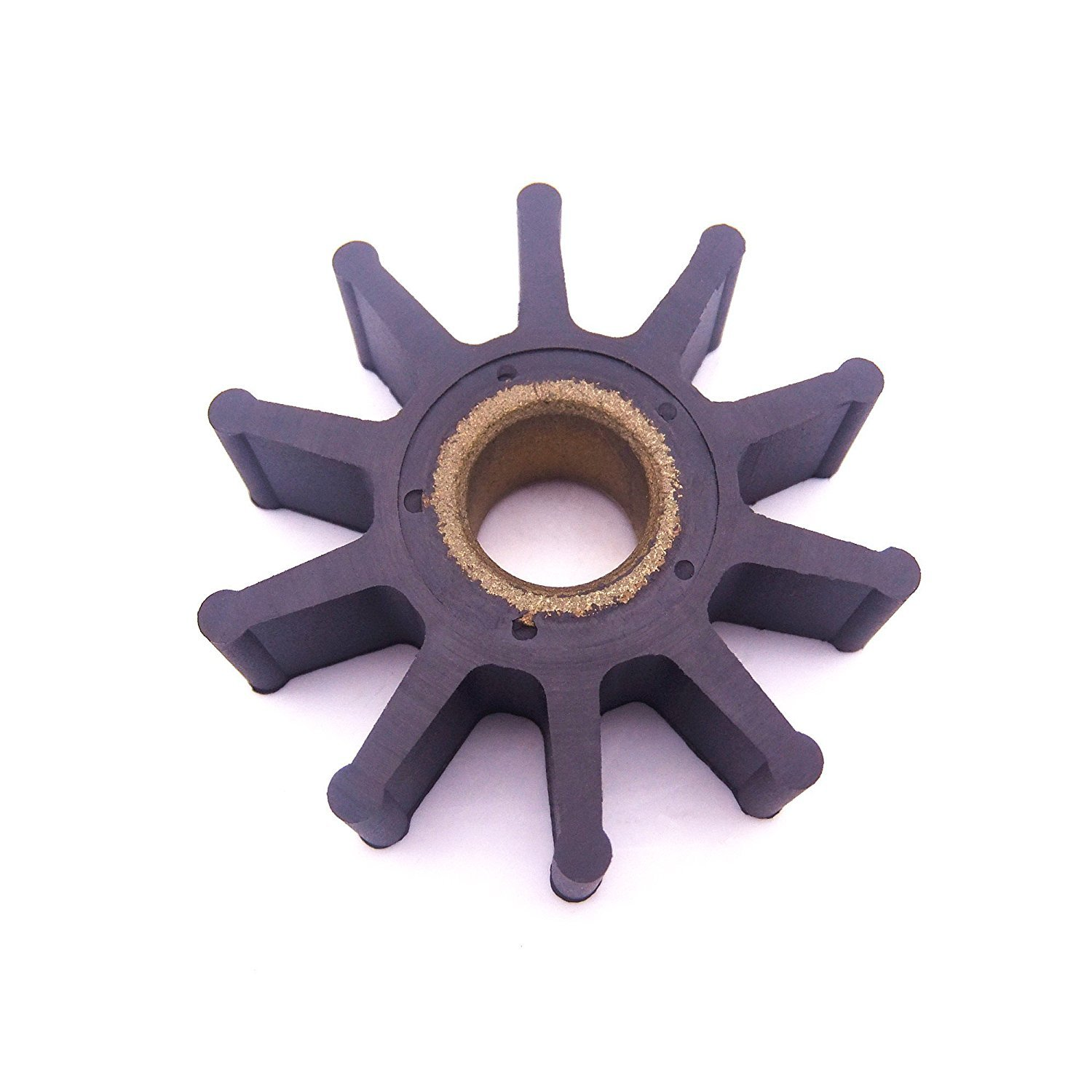 Water Pump Impeller 18-3084 47-F40065-2 NEW FOR 35hp 45hp 55hp