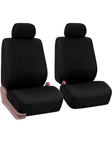 Amazon com: Seat Covers & Accessories - Interior Accessories