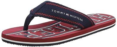 Flip flops Floyd 13D Tommy Hilfiger, Mens Flip flops