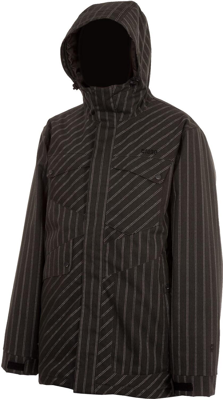 Orage Herren Ski jacket BLAKE