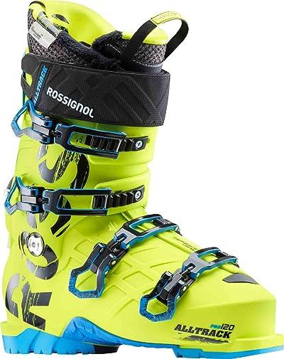 Rossignol Alltrack Pro 120 Ski Boots Mens