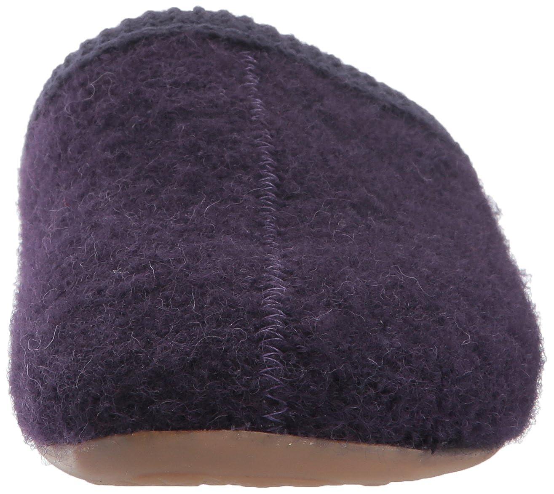 Man's/Woman's Haflinger Women's B01MV51GTI quality Slippers Promotion Price reduction Good quality B01MV51GTI c67b36