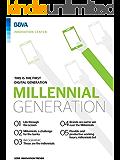 Ebook: Millennial Generation (Innovation Trends Series)