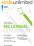 Ebook: Millennial Generation (Innovation Trends Series) (English Edition)